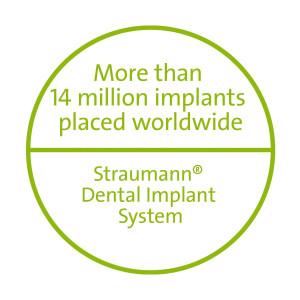 EN_12_Why_dental_implants