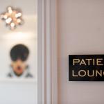patient-lounge-1