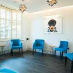 patient-lounge-2