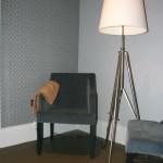 patient-lounge-6