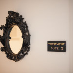treatment-suite-3