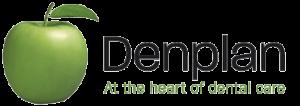 New-Denplan-logo