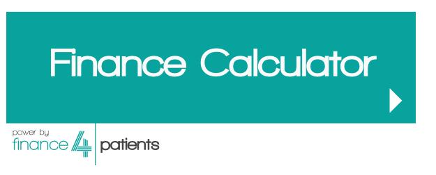 Calcalator-Banner-Large-Final-240413