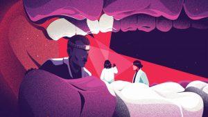 teeth, health,smile, dentist, oralhealth, dentalhealth